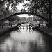 Paris vers 1965