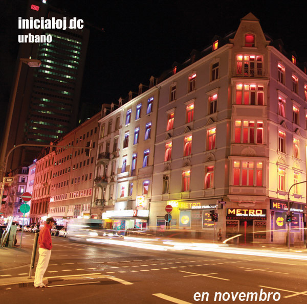 inicialoj dc - urbano - preview