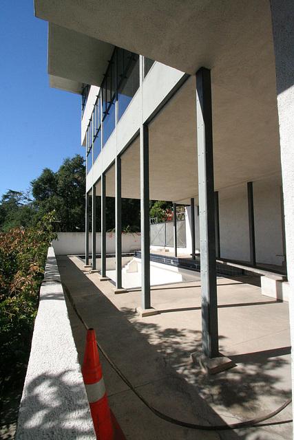 Lovell Health House 10-10-10 (7871)