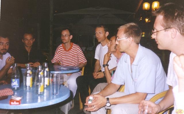 1998-08-07 116 UK Montpeliero