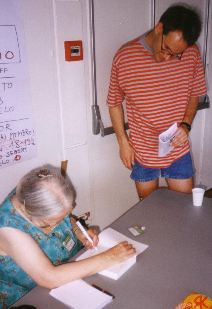 1998-08-07 120 UK Montpeliero