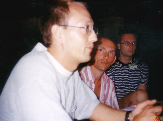 1998-08-07 123 UK Montpeliero