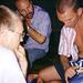 1998-08-07 124 UK Montpeliero