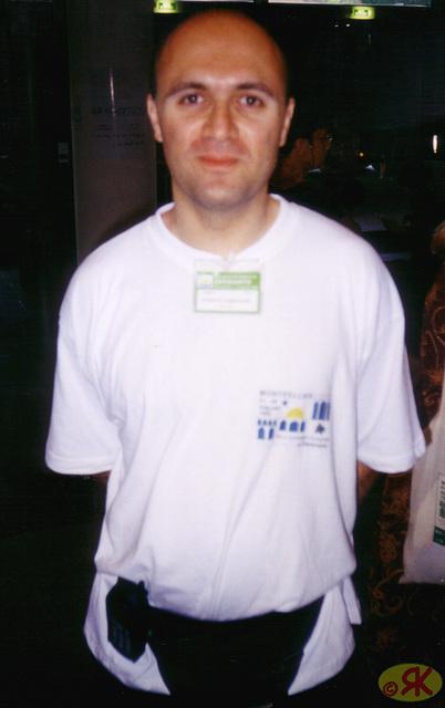1998-08-07 128 UK Montpeliero