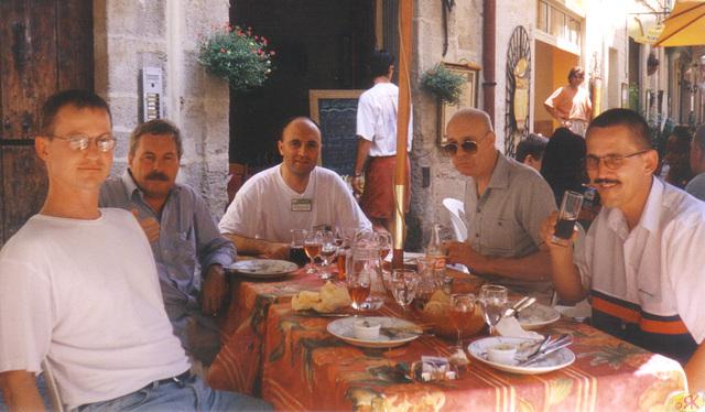 1998-08-07 130 UK Montpeliero