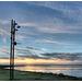 Langstone Harbour Sunset 4