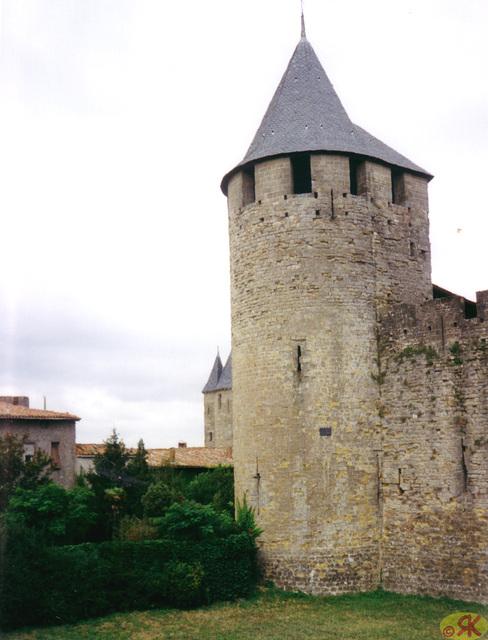 1998-08-04 065 UK Montpeliero