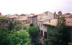 1998-08 069 UK Montpeliero