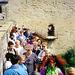 1998-08-04 070 UK Montpeliero