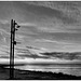 Langstone Harbour Sunset 3