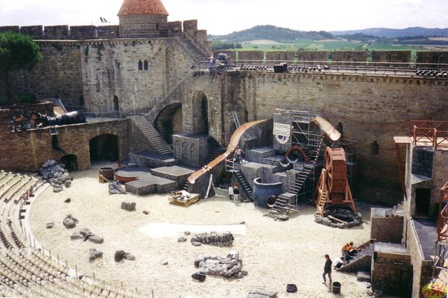 1998-08-04 074 UK Montpeliero