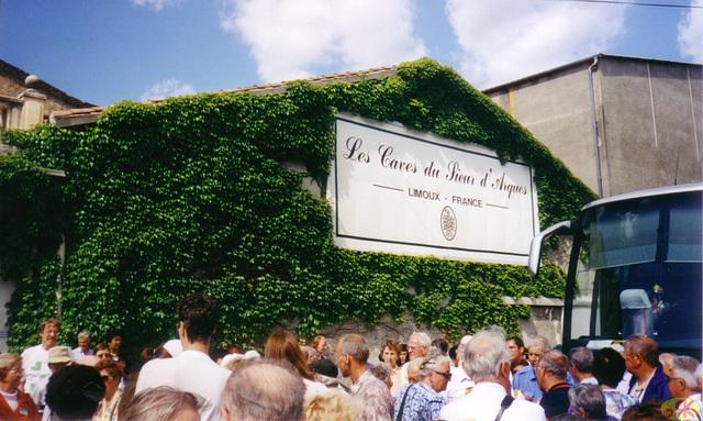 1998-08-04 078 UK Montpeliero