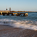 Eastney Beach 1