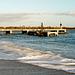 Eastney Beach 2