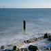 Eastney Beach 3