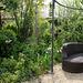 Le jardin de Persiflore  (2)
