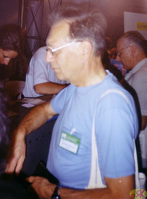 1998-08-05 094 UK Montpeliero