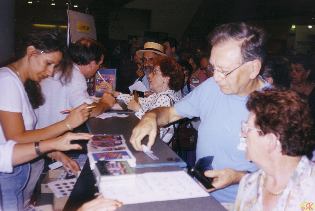 1998-08-05 095 UK Montpeliero