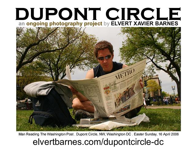 DupontCircle.16April2006