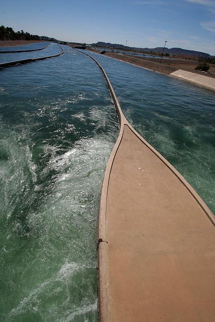 Below Imperial Dam (8010)
