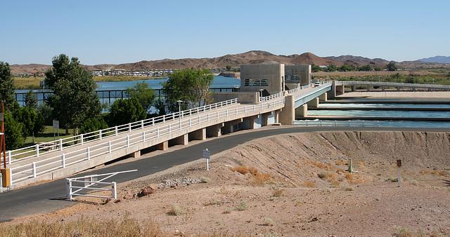 Imperial Dam (7991)