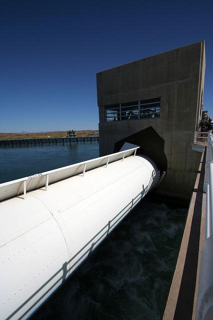 Imperial Dam (7998)