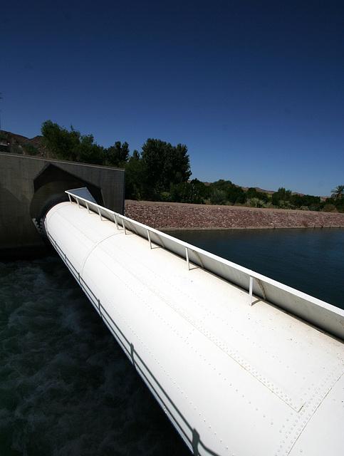Imperial Dam (7999)