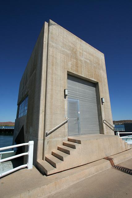 Imperial Dam (8012)