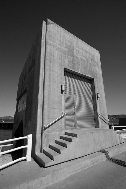 Imperial Dam (8012A)