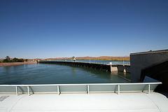 Imperial Dam (8013)