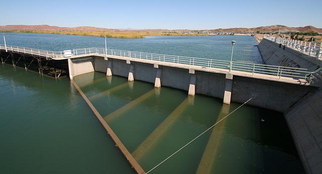 Imperial Dam (8014)