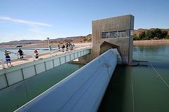 Imperial Dam (8015)