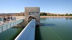 Imperial Dam (8016)