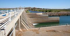 Imperial Dam (8018)