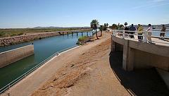 Imperial Dam (8020)