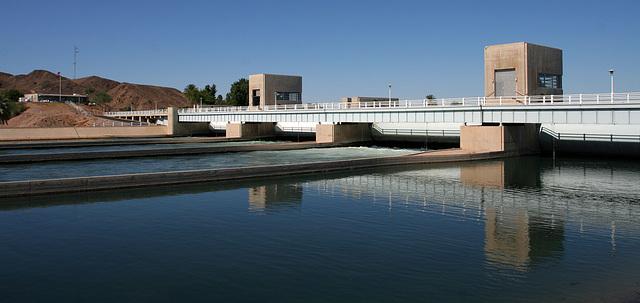 Imperial Dam (8021)