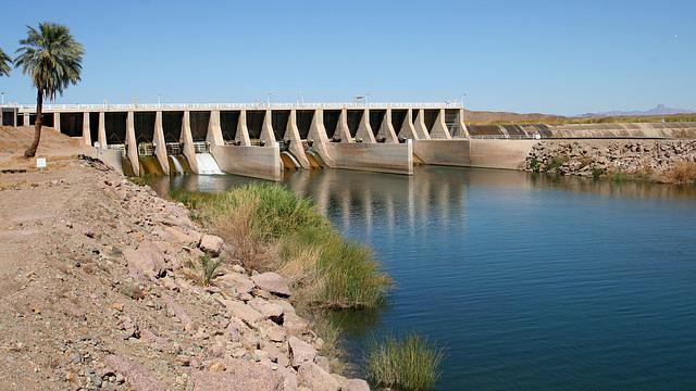 Imperial Dam (8022)