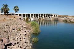 Imperial Dam (8023)