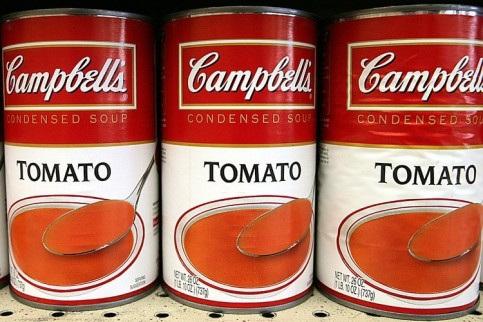 tomatosupo