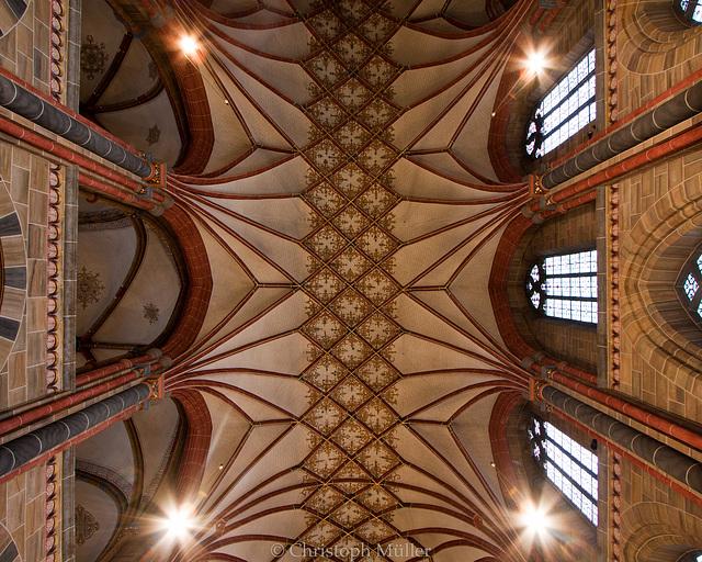 St. Petri Bremen