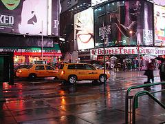 USA  New-York