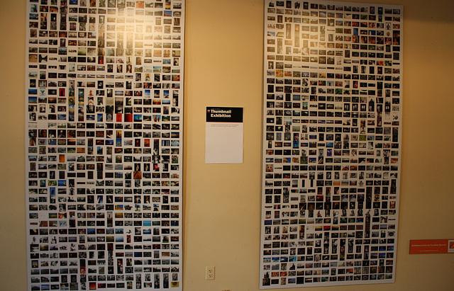 79.FotoWeek.Central1.3338M.WDC.9November2009