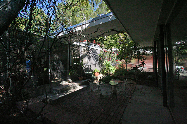 Shulman House 10-10-10 (7668)