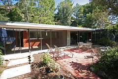 Shulman House 10-10-10 (7669)