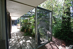 Shulman House 10-10-10 (7670)
