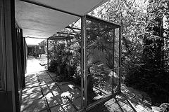 Shulman House 10-10-10 (7670A)