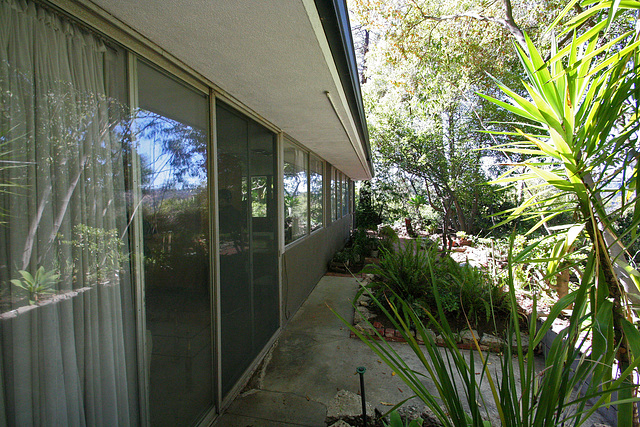 Shulman House 10-10-10 (7671)