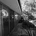 Shulman House 10-10-10 (7671A)