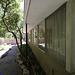 Shulman House 10-10-10 (7672)