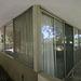 Shulman House 10-10-10 (7673)